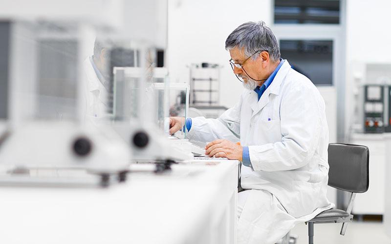 consulenza-e-assistenza-completa-e-professionale-centro-analisi-chimiche