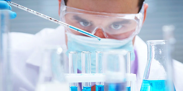 servizi-di-analisi-chimiche-e-microbiologiche
